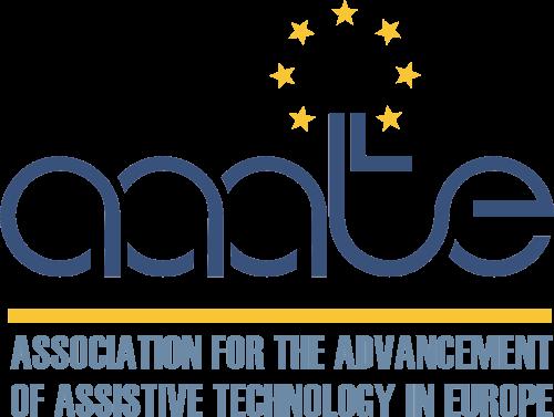 Logo AAATE